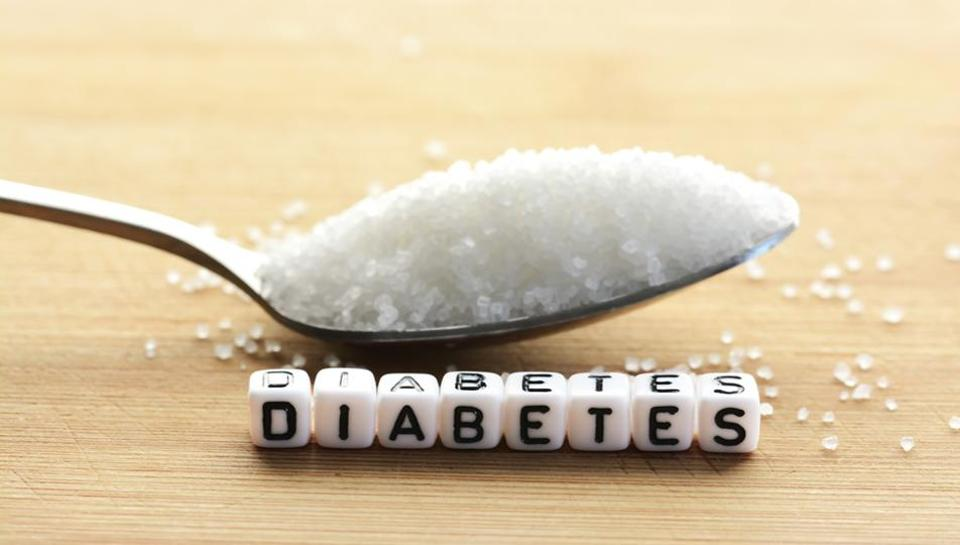 We are facing a silent epidemic. 'Disturbingly high rates of diabetes' found in India