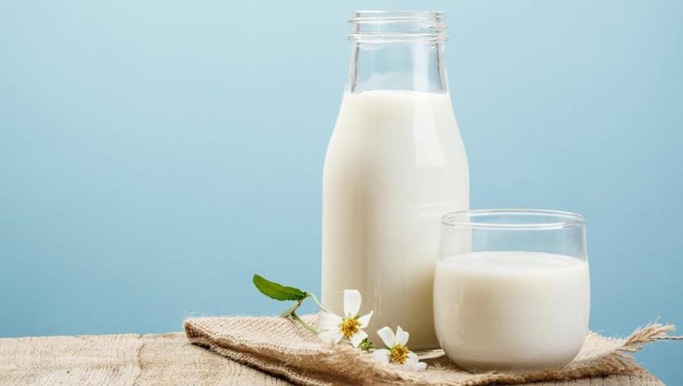 Bacteria found in milk can trigger rheumatoid arthritis, a disease common in women