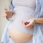 Moms-to-be, take note. European experts advise against epilepsy drug in pregnancy