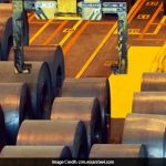 ArcelorMittal Submits Offer For Debt-Laden Essar Steel