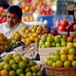 Retail Inflation For January Eases To 5.07%, IIP for December at 7.1%