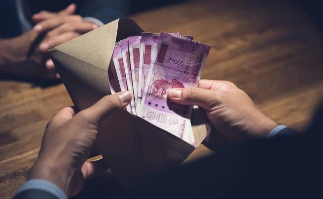 UBI Posts Rs. 637.53 Crore Net Loss In Q3