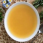 This simple soup has magical healing powers!