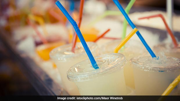 Sipping On Your Favourite Beverages With Plastic Straws? You Must Stop!