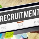 Investment bankers, consulting firms are top recruiters at IIM-B