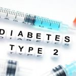 Diabetics may get help in improving blood sugar levels from this telehealth program