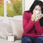 Flu virus: Why this common germ will remain a threat to your health