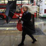 Woman Falls Victim to Travel Points Scheme, Calls NBC 5