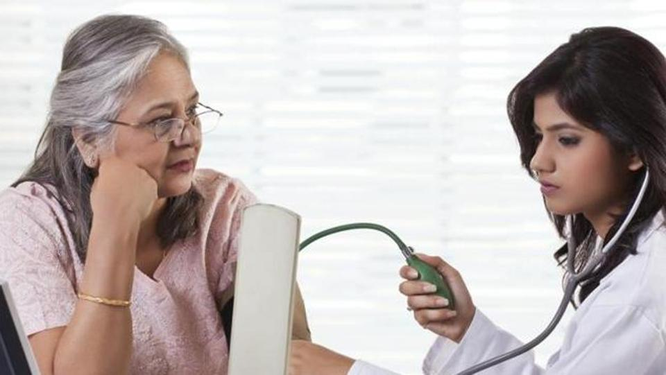 Dear senior citizens, here's why you should have a personal physician