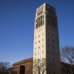 University of Michigan Changes Conflict Rules for Investments