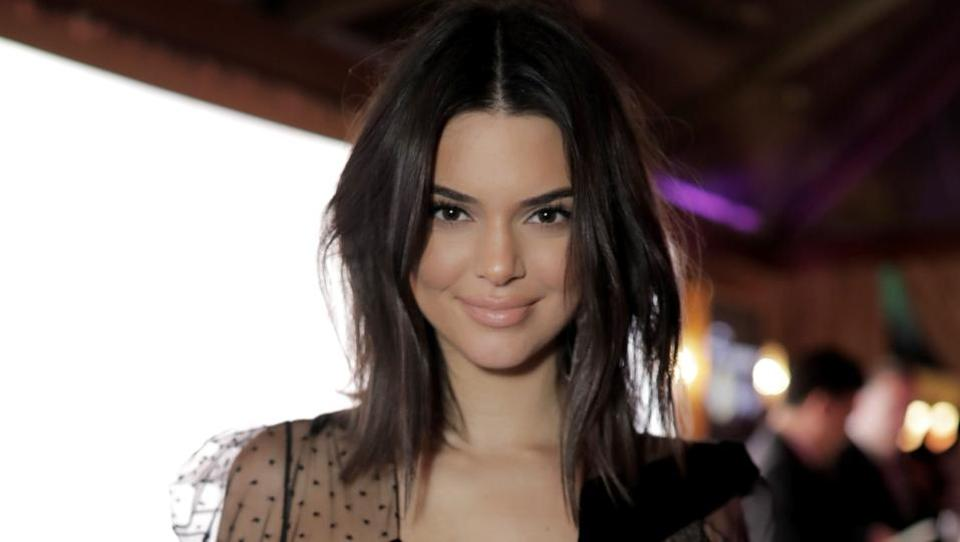 Kendall Jenner says 'always been a hypochondriac', as she opens up about her struggles