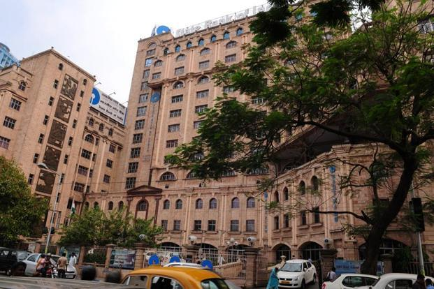 SBI, IFCI, United Bank scout for buyers to clear off Rs16,349 crore NPA