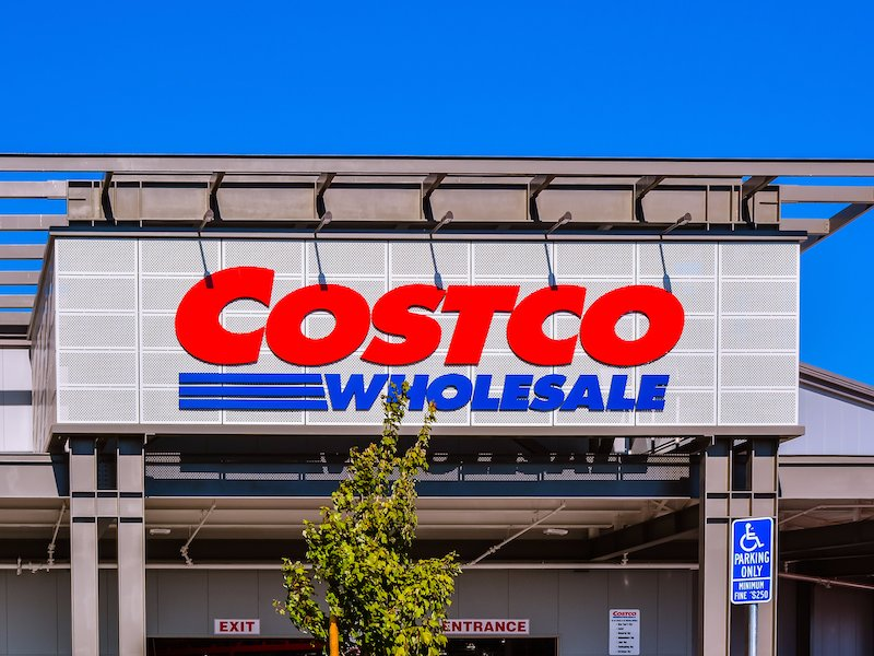 People are obsessed with booking their vacations through Costco – and now there are even more benefits