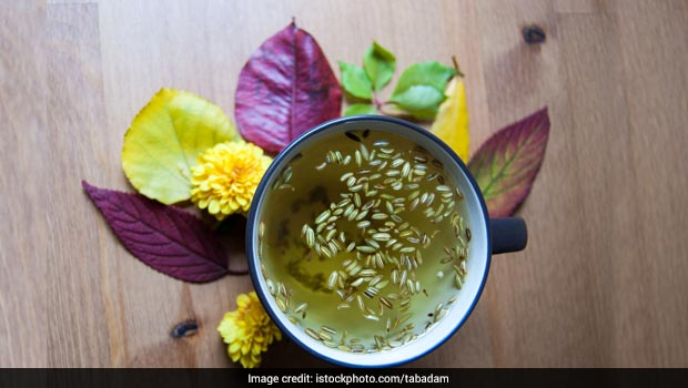 8 Effective Remedies For Constipation Suggested By Ayurveda