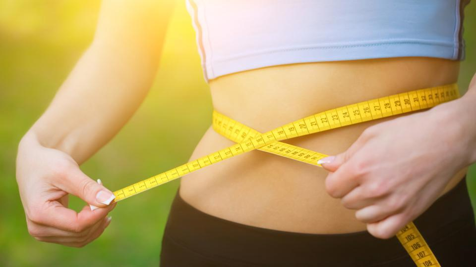 How to lose belly fat, make these simple changes in your diet, workout plan