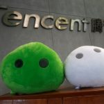 Tencent scraps investment in media company Chaping after the latter faces criticism for 'hidden plagiarism'