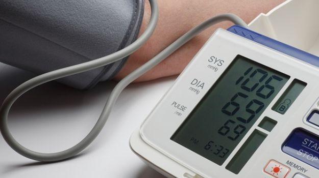 Blood Pressure: 6 Summer Foods For Managing Blood Pressure