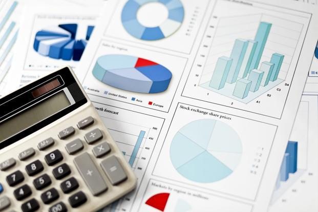 4 things that can help you decode returns from your investments