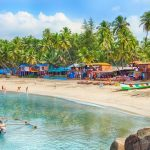 Your summer Goa trip can go horribly wrong. Take these precautions