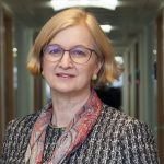 Amanda Spielman's speech at the Wellington Festival of Education