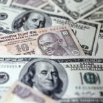 US PIPS INDIA AS TOP GREENFIELD FDI INVESTMENT DESTINATION: REPORT