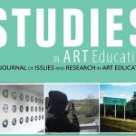 Education in America: Call for submissions