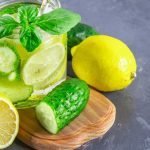 Best detox drinks to lose weight fast, try green tea, mint, honey and more