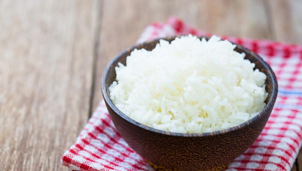 White rice and diabetes are not natural fits. Keep these diet tips in mind