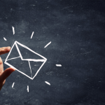 Consumer Email Use Up 17% Over Last Year, Is Your Business Engaging?