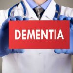 Strokes are linked to dementia, increases risk of the brain disease by 70%