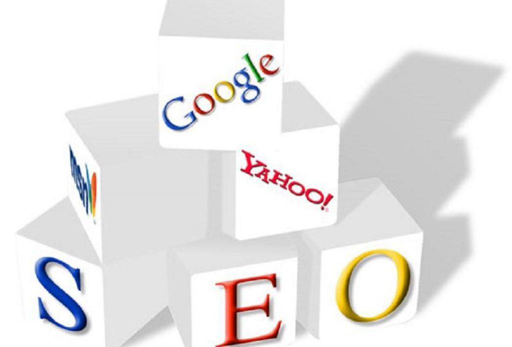 The eight pitfalls that SEO firms will avoid