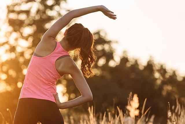 Drop kilos with these simple lifestyle tweaks