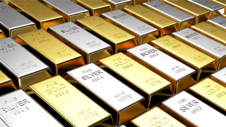 Gold investment demand returns, but rising dollar is a major hurdle