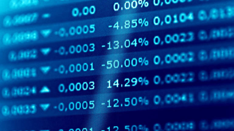 Bajaj Finance, Cholamandalam Investment, M&M Financial, Ujjivan to get astrological support: Satish Gupta