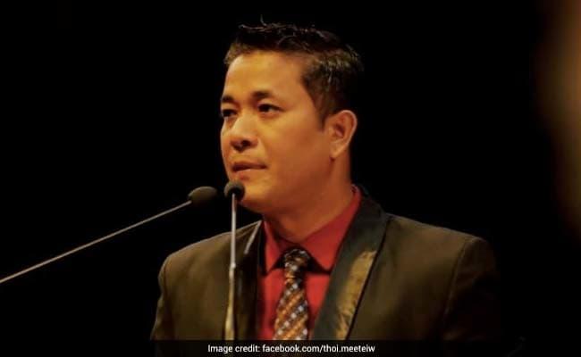 """Manipur Journalist Detained for """"Abusing"""" PM Modi, BJP On Social Media"""