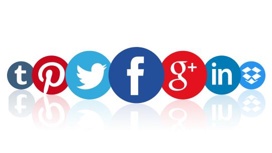 Social media for public employees