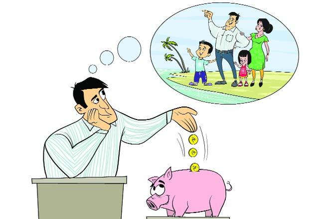 Investment for child: Birla MF Bal Bhavishya NFO – Is it amongst the best plans for children related investment?