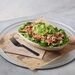 2019 Brings New Chipotle Lifestyle Menu: Ways To Add Diet Bowls To Resolutions