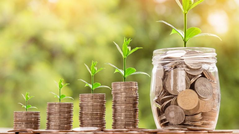 5 top investment options for millennials in 2019