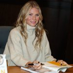 Gwyneth Paltrow's weird lifestyle brand Goop is coming to Netflix, so here's everything you need to know