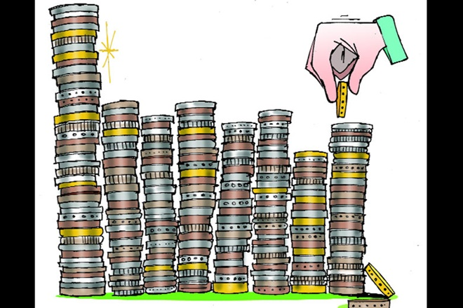 Subdued animal spirit: Private investment slumbers as uncertainties fester