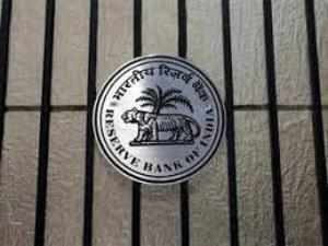 RBI eases business guidelines for white label ATMs
