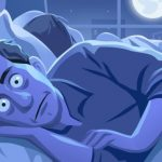 Sleep myths 'damaging your health'