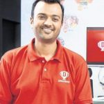 Dream11 enters unicorn club with investment from Steadview Capital
