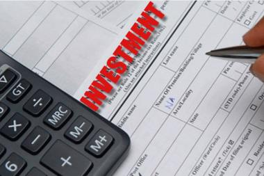 Why You Should Never Forget to Submit Your Investment Declaration Form