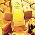 Gold merits a seat in larger investment portfolio