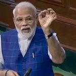 PM pitches for corporate investment in agriculture